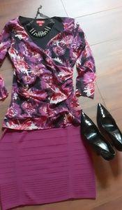 🍷🌹Ellen( outfit)🍷🌹